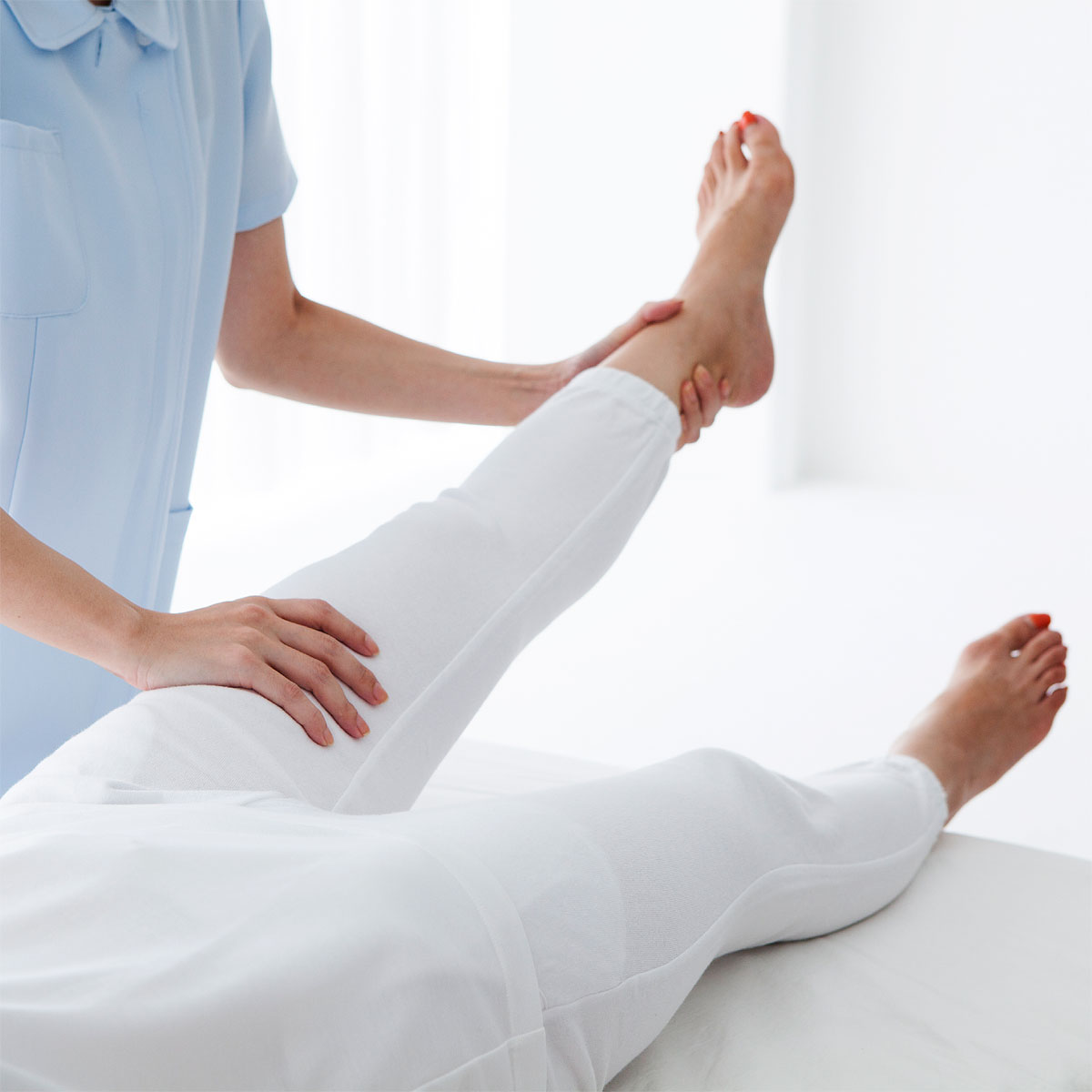 image of physio or physiotherapy from active sports therapy