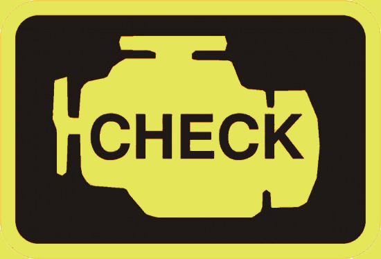Is Your Check Engine Light On? How Muscle Activation Technique can Help