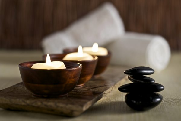 Tips for Making the Most Out of Your Massage