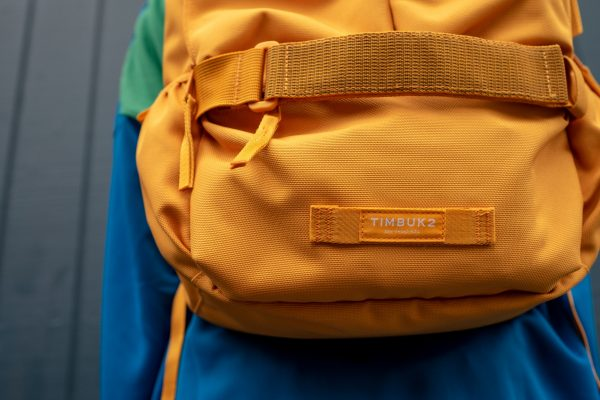 Tips for Choosing a Backpack for Kids