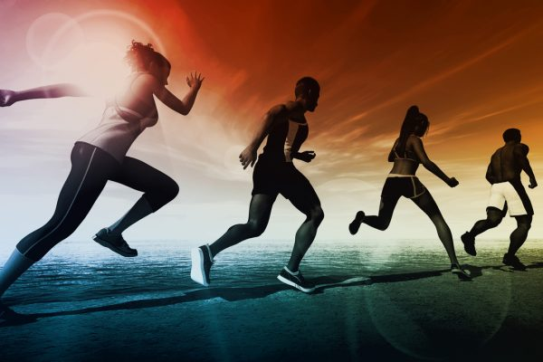 What is Athletic Therapy and How Can it Help You