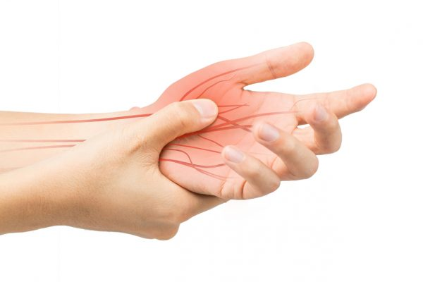 Carpal Tunnel Syndrome and Treatments